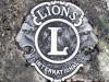 Grove Lions Club
