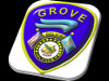 Grove Citizens Police Academy
