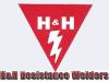 H&H -- Resistance Welders