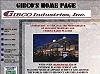 Gibco Industries,Inc.