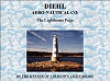 Diehl Aero-Nautical - The Lighthouse Page