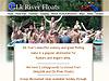 Canoe Missouri! float trips missouri,Canoeing,camping,canoe,rafts,float,fishing,swimming