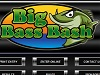Big Bass Bash