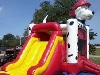 Jump Station Inflatables