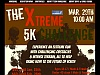 The Xtreme Challenge