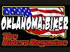 Oklahoma Biker  Biker Events in Oklahoma  Oklahoma Motorcycle Events