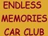 Endless Memories Car Club