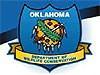 Oklahoma Hunting Seasons