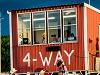 4-Way Rodeo Association