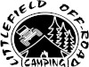 Littlefield Off-road Camping Sports & Recreation