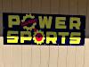 Grand Powersports
