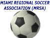 MIAMI REGIONAL SOCCER ASSOCIATION (MRSA)