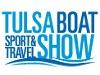 Tulsa Boat, Sport & Travel Show