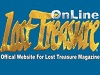 LOST TREASURE OnLine