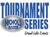 Nichols Marine Team Series