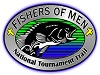Fishers of Men National Tournament Trail