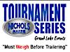 Nichols Marine Tournament Series