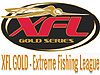 XFL GOLD � Extreme Fishing League