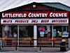 Littlefield Country Corner