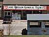 Lake Hudson General Store