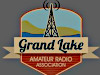Grand Lake Amateur Radio