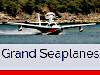 Grand Seaplanes