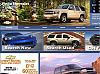 Vinita Chevrolet,a Vinita Chevrolet dealer new car used car OK Chevrolet dealership