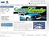 Green Country Ford Inc.