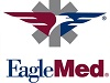 EagleMed - Critical Care Transport