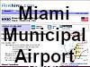 AirNav: KMIO - Miami Municipal Airport
