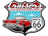 Route 66 Cruisers Car Club