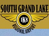 South Grand Lake Municipal Airport