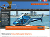 Tulsa Helicopter
