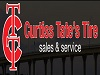 Curtiss Tate's Tire & Service