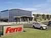 Ferra Aerospace