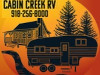 Cabin Creek Rv