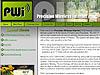 DEAD LINK -- Precision Wireless Internet