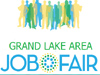 grandlakejobfair.com