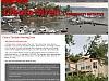 Tornado Warning Siren for Grand Lake Residents