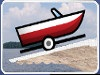 Add a Boat Ramp Location to our Resource Map