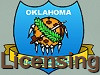 Oklahoma Department of Wildlife