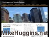 Welcome to MikeHuggins.net Web Designs