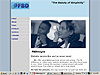 FBDesigns Homepage