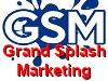 Grand Splash Marketing