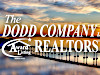 The Dodd Company Home Page