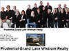 Prudential Grand Lake Wistrom Realty