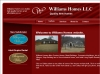 Williams Homes