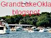 grandlakeokla.blogspot.com