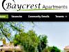 Baycrest Apartments