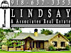 Lindsay and Associates Real Estate